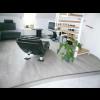 Lam podlaha uniclic