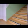 PVC_schody_alu_hrana